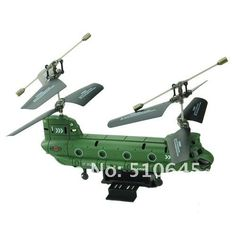 Aliexpress.com : Buy Free shipping Iphone RC Heli JXD i332 3.5CH RC Mini CH 47 CHINOOK iPhone Control Heli GYRO USB i Helicopter Armygreen 201101 from Reliable Iphone Helicopter suppliers on Chinatownmart (HongKong) Limited