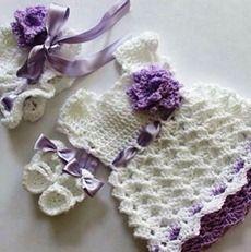 baby dress 01