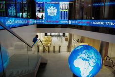 London Stock Exchange, Puffersphere Pro