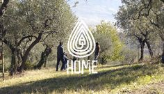 HOME by Nature on Behance