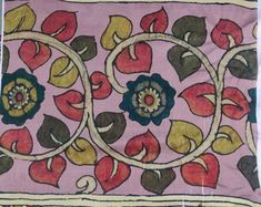 Kalamkari Designs, Kids Rugs, Painting, Home Decor, Art, Art Background, Decoration Home, Kid Friendly Rugs, Room Decor