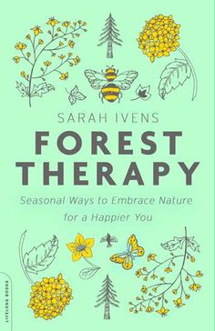 Got Books, Books To Read, Forest Bathing, Forest School, Lectures, Reading Material, Book Nooks, Book Photography, Free Reading