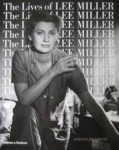 Lee Miller
