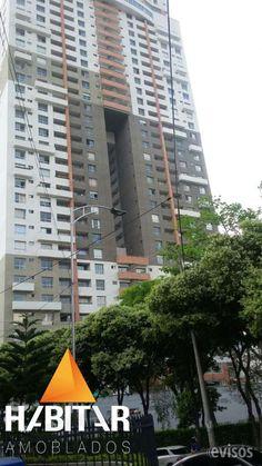 Bucaramanga apartamento amoblado excelente ubicación de 3 habNuevo apartamento amoblado con una excelente ubicación en  .. http://bucaramanga.evisos.com.co/bucaramanga-apartamento-amoblado-excelente-ubicacia-n-de-3-hab-id-488098