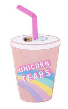 Sei ossessionata dagli unicorni? 26 idee regalo che sberluccicano