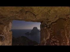 ▶ Timelapse Ibiza Lights II - YouTube
