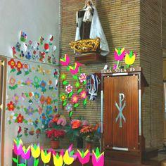Ntra Sra del Carmen, Alicante