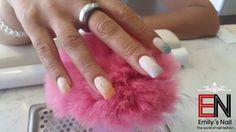 Verlauf Nails, Beauty, Finger Nails, Ongles, Beauty Illustration, Nail, Nail Manicure