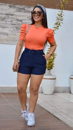 Cute Casual Outfits, Stylish Outfits, Casual Wear, Dress Outfits, Fashion Outfits, Womens Fashion, African Print Fashion, Types Of Dresses, Classy Dress