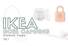 Seasoned novices and beginners alike all over the world every weekend enjoy the simplicity of camping. The idea of camping to some of you conjures up Ikea Camping, Lampe Camping, Vw Camping, Camping World, Camping Hacks, Outdoor Camping, Glamping, Camping Cabins, Camping And Hiking