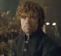 """Résultat de recherche d'images pour """"tyrion lannister trial"""""""