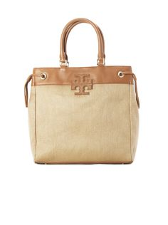 Tory Burch is now available on amuze.com for such low prices! Love this site!