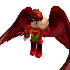 Use Render avatar and thousands of other assets to build an immersive game or experience. Select from a wide range of models, decals, meshes, plugins, or audio that help bring your imagination into reality. Games Roblox, Roblox Roblox, Roblox Memes, Play Roblox, Free Avatars, Cool Avatars, Blue Avatar, Roblox Generator, Roblox Animation