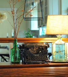 Pensandovintage.blogspot.com