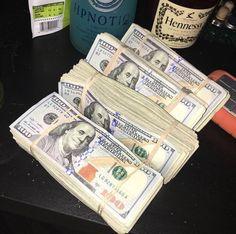 Cars Money