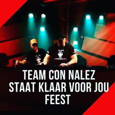 Photo by Con Nalez - Dj - Arjan Nales in Deventer, Overijssel with @mc_shizzler, @boodebathmen, @indebuurtapeldoorn, @djproductions.nl, and @deventer.nieuws.nl. May be an image of one or more people and text. #Regram via @CQXr7A5JVhN Dj Events, Festivals, Concert, People, Image, Concerts, People Illustration, Festival Party, Folk