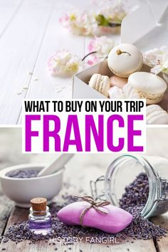 Wondering what to buy in France? This guide to the best souvenirs from France will help you decide! France souvenirs | shopping in France | France shopping guide | things to buy in France | France souvenirs ideas | what to buy in Paris | what to buy in Bordeaux | what to buy in Nice | what to buy in Marseilles | what to buy in Normandy | French souvenirs | French gift ideas | best souvenirs from France ideas | France souvenirs list | French shopping tips | French gifts for her | French gifts…