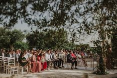 Beautiful venue in Italy /Trulli in Puglia for a magical wedding we have the best venue for your special day ✨made by noces italiennes #wedding #magic #naturewedding #weddinplanner #fun #nature#puglia#thisispuglia #love#light #italy #puglia #kiss #couplegoal #inlove#masseria #weddingvenue