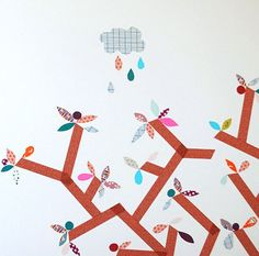 washi-tape-ideas-colour-home-9