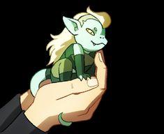 calonarang — I love them! Cartoon N, She Ra Princess Of Power, Double Trouble, Teen Titans, Im In Love, Dreamworks, Wattpad, Princess Zelda, Lesbians