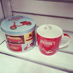 Amazing mug :)