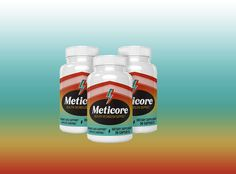 This review is meant to help smart shoppers make informed decisions by revealing the truth about using the Meticore supplement and where to buy real Meticore metabolism boosting diet pills. The following Meticore review will effectively outline everything one needs to know about the trendy fat burning supplement to see what they need to know about its true beneficial nature of being a catalyst towards morning metabolism triggering and raising lower core body temperatures naturally. Fat Burning Supplements, Diet Supplements, Weight Loss Supplements, Metabolism Support, Boost Your Metabolism, Weight Loss Program, Weight Loss Journey, Bullet Journal For Weight Loss, Make Money On Amazon
