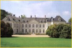Homeadverts - Luxury Real Estate For Sale And Rent - Worldwide French Architecture, France, Beautiful Places, Around The Worlds, Mansions, Country, House Styles, Dream Homes, The Mansion