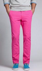 Pink Tarnations 20121204