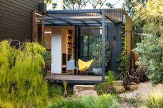 fertighaus moderne architektur und wohnliches zuhause