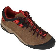 O Tênis Timberland Ek Radler Trail Low Leather junta conforto e qualidade em um só calçado. Possui resistência à água e com sua tecnologia Timberland Gripstick no solado garante maior tração e aderência nos diferentes tipos de solo.   Tags: Tenis, conforto, homem, moda, moda masculina, esporte