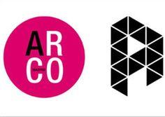 #ARCO2015 feria de arte contemporáneo. Los artistas y galeristas te acercan sus proyectos y obras en radio.artnobel.com