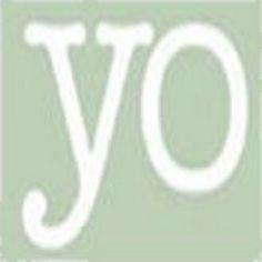 Desde nuestro canal de YouTube: La Guardia y Joaquín Sabina - Buena suerte…