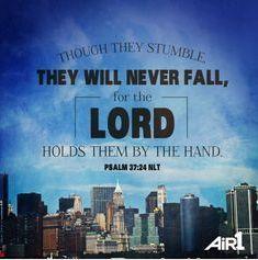 Bible verse: Trust