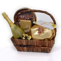 Cosulet cu Spumant Prosecco Yellow si Jacobsen Bakery Prosecco, Picnic, Bakery, Yellow, Picnics, Bakery Business, Bakeries