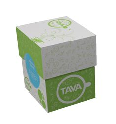 Tava Tea is a 100% organic weight loss tea which has been developed to the highest possible manufacturing standards with the best quality ingredients. Tava Tea is proven to work and help reduce both body fat and cholesterol levels. Unlike most other weight loss tea's Tava tastes great and arrives in high quality pyramid bags, Tava Tea is also proven to ease digestion, reduce bloating and burns 2.5 times more calories than Green Tea. $40.00 at http://itsherbal.com/tavatea #dieting #weightloss