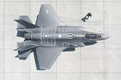 The Joint Strike Fighter is the most expensive weapons system ever developed. It is plagued by design flaws and cost overruns. And yet, Lockheed Martin is still making bank off its production. Eglin Air Force Base, Iris Paper Folding, Tuskegee Airmen, Transportation Design, War Machine, Military Aircraft, Stealth Aircraft, Fighter Jets, Pilot