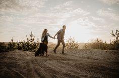 Pre Wedding / Engagement / Portrait / Destination Wedding Couple Portraits, Couple Photos, Wedding Engagement, Destination Wedding, Couples, Instagram, Photography, Flat Illustration, Things To Do