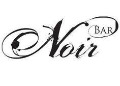 Noir Bar Las Vegas Night Club and VIP Passes - Las Vegas Nightclubs | BestOfVegas.com