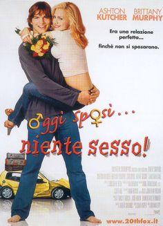 Just Married - Oggi Sposi..