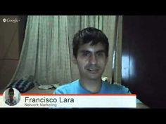 ¿Que tipo de personas debes buscar para tu negocio de Network Marketing? - YouTube