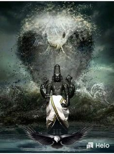 Shiva Linga, Lord Balaji, Lord Krishna Wallpapers, Lord Murugan, Hindu Mantras, Sunflower Wallpaper, Lord Vishnu, Calendar Design, Darth Vader