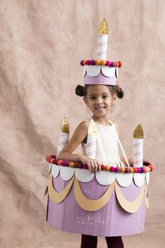 Halloween Costumes for Better Homes and Gardens - Mer Mag. - Real Time - Diet, Exercise, Fitness, Finance You for Healthy articles ideas Make Yourself Halloween Costumes, Homemade Costumes For Kids, Group Halloween Costumes, Family Costumes, Halloween Dress, Halloween Diy, Children Costumes, Halloween Couples, Group Costumes