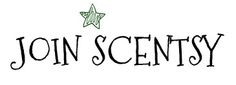 Ashley Braden- Independent Scentsy Consultant : Top Reasons To Become A Scentsy Consultant