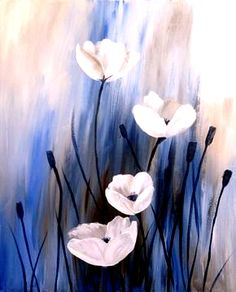 visit for more Beautiful blue background flower painting. 30 More Easy And Simple Canvas Painting Ideas For Beginners The post Beautiful blue background flower painting. 30 More Easy And Simple Canvas Painti appeared first on backgrounds. Simple Canvas Paintings, Easy Paintings, Canvas Art, Canvas Ideas, Blue Canvas, Painting Canvas, Decorative Paintings, Kids Canvas, Acrylic Canvas