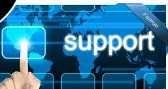 Have you an issue? Contact our IT support specialist as soon you face an issue. Our team will take care of it. It Support Specialist, Small Business It Support, Computer Repair Services, Managed It Services, Cloud Computing Services, We Are A Team, Tech Support, Customer Support, Curriculum