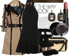 ShopStyle: Love the Way You Look by Step it Up a Notch