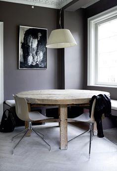catifa stoelen uit de collectie van arper verkrijgbaar bij top interieur in izegem en massenhoven
