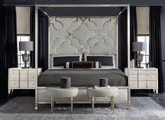 Bedroom | Bernhardt