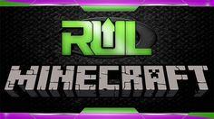 Minecraft - RUL Server Fun