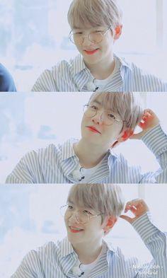Baekhyun - Holiday World Sehun, Kpop Exo, Park Chanyeol, Exo Ot12, Chanbaek, K Pop, Baekhyun Wallpaper, Exo Korean, Exo Members